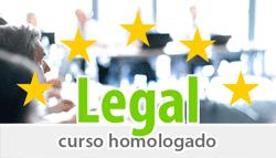 Academia legal