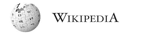 Manipulador de Alimentos en Wikipedia