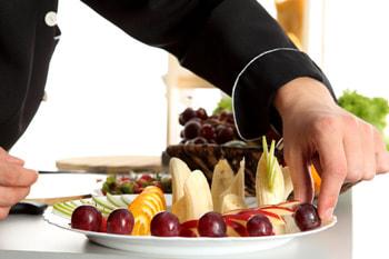 Carnet de manipulador de alimentos para qu sirve y por qu es necesario - Www manipulador de alimentos es ...