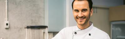 ¿Cuánto gana un jefe de cocina?