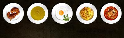 Tipos de carnet de manipulador de alimentos