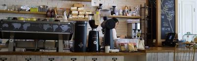 Cómo montar una cafetería paso a paso