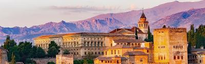 Los mejores cursos de cocina en Granada