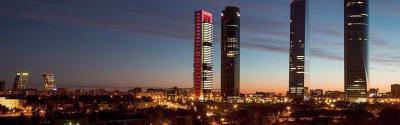 Los mejores cursos de cocina en Madrid