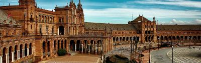 Los mejores cursos de cocina en Sevilla