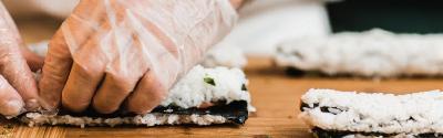 Los mejores cursos de cocina para principiantes