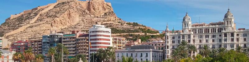 El Carnet de Manipulador de Alimentos en Alicante