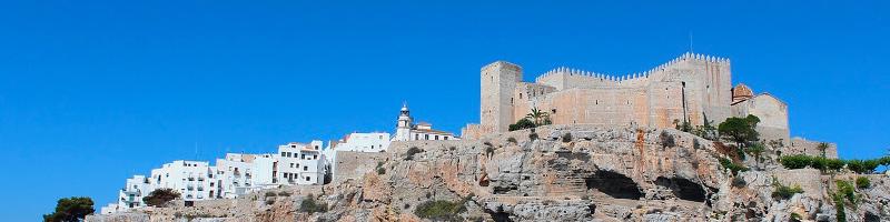 Carnet de Manipulación de Alimentos en Castellón