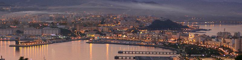 El Carnet de Manipulador de Alimentos en Ceuta