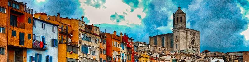 Carnet Manipulador de Alimentos en Girona
