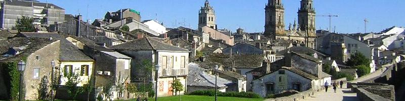 Curso de Manipulación de Alimentos en Lugo