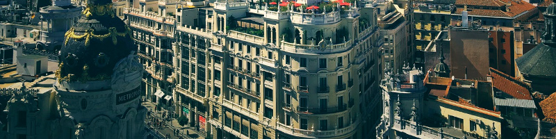 El Curso de Manipulador de Alimentos en Madrid