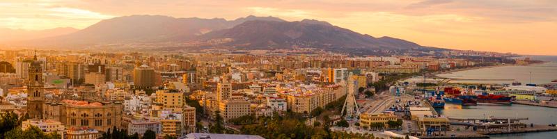 Carnet Manipulador de Alimentos en Málaga