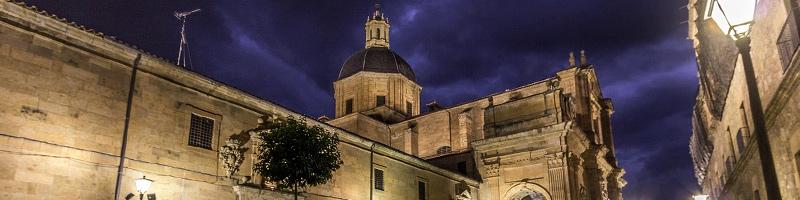 Curso de Manipulación de Alimentos en Salamanca