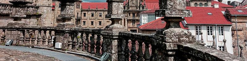Carnet de Manipulación de Alimentos en Santiago de Compostela