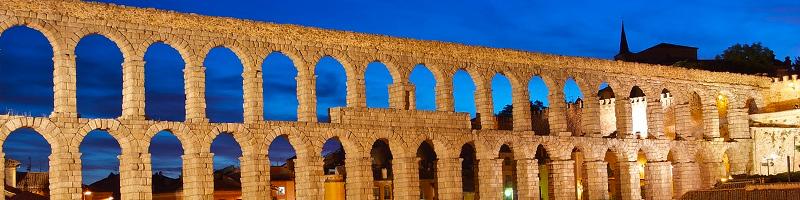 El Curso de Manipulador de Alimentos en Segovia