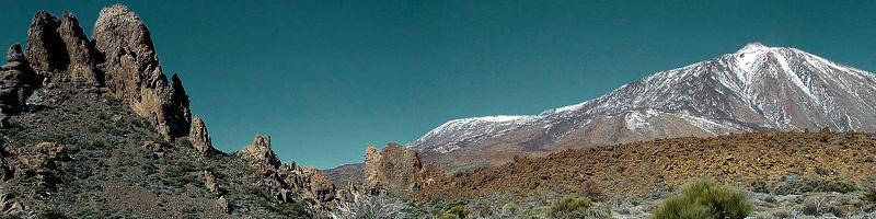 Curso de Manipulación de Alimentos en Tenerife
